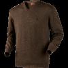 pulover vanatoare glenmore harkila elite hunting