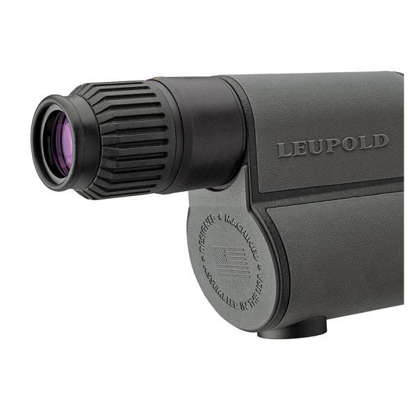 Dispozitiv de observare Leupold GR-12 40X60 MM ELITE HUNTING