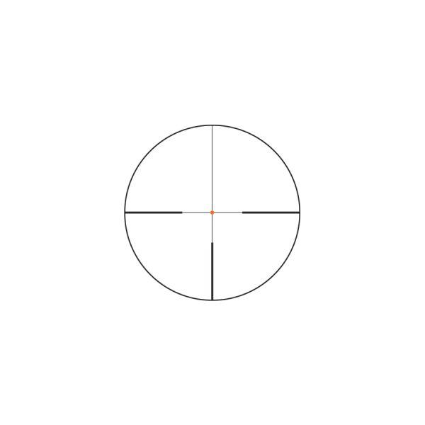 luneta vanatoare swarowvski z8i elite hunting optica vanatoare