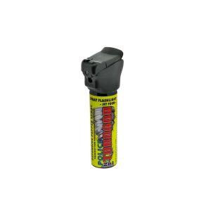 spray autoaparare cu piper esp elite hunting