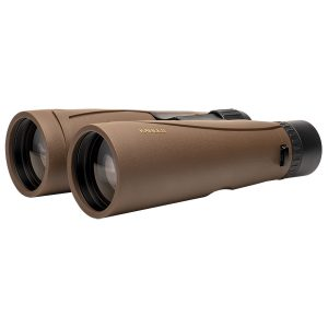 binoclu binocular vanatoare kahles helia elite hunting optica vanatoare