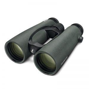 binoclu swarovski EL RANGE vanatoare elite hunting optica vanatoare