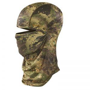 cagula vanatoare camuflaj AXIS MPS Harkila elite hunting