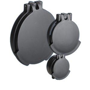 capac protectie luneta elite hunting