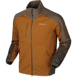 Jachete de Vanatoare