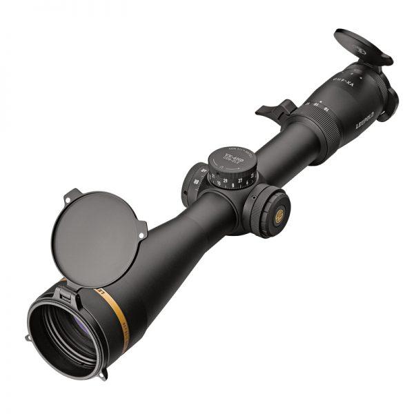 lunete vanatoare leupoldvx 6hd elite hunting optica vanatoare