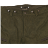 pantaloni vanatoare harkila seeland elite hunting