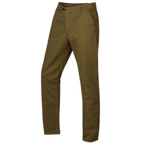 pantaloni norberg harkila elite hunting