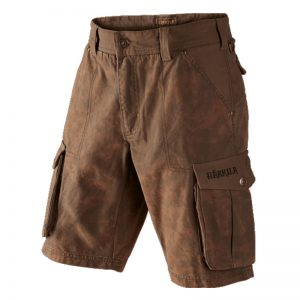 pantaloni ph range harkila elite hunting