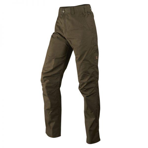 alvis pantaloni vanatoare harkila elite hunting