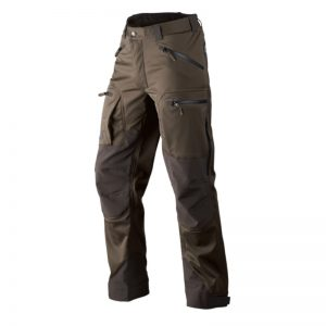 Pantaloni vanatoare Hawker seealand elite hunting