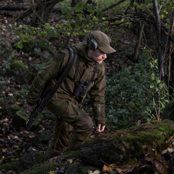 jacheta helt vanatoare seeland elite hunting