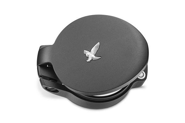 capac swarovski protectie lentile SLP elite hunting
