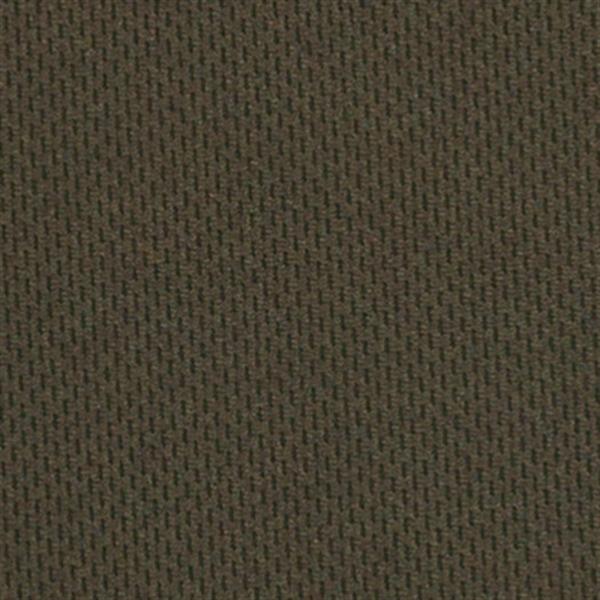 tricou vanatoare hawker seeland elite hunting