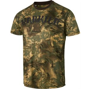 tricou vanatoare camuflaj AXIS MPS Harkila elite hunting