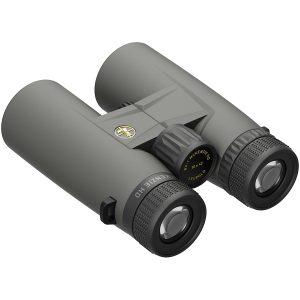binoclu McKenzie10x42 hd leupold elite hunting