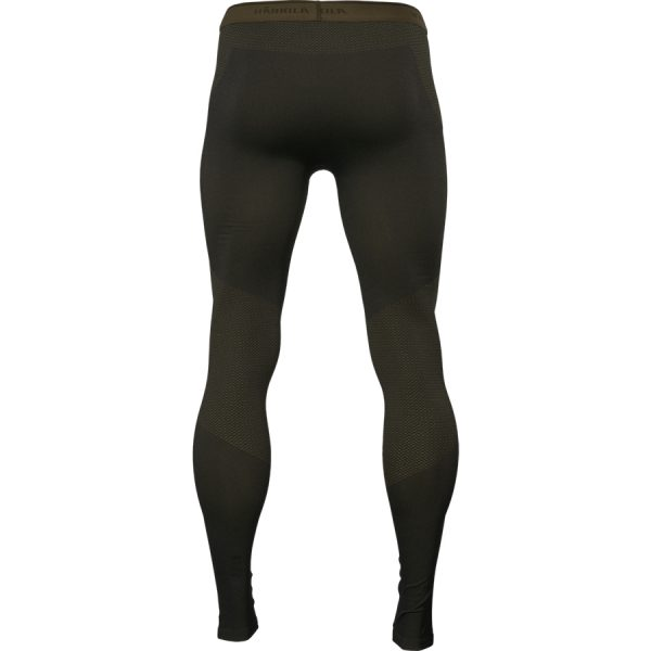 Pantaloni corp Harkila Active elite hunting