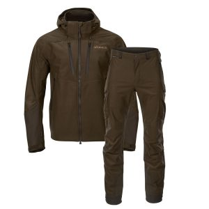 costum vanatoare harkila mountain hunter pro elite hunting