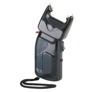 ELECTROSOC CU SPRAY DEFENSIV SCORPY 200 ESP ELITE HUNTING
