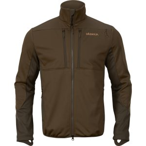 FLEECE VANATOARE mountain hunter pro wsp HARKILA ELITE HUNTING