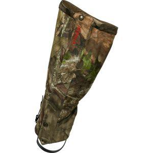 Ghetre Moose Hunter 2.0 Harkila elite hunting