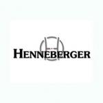 Hennenberger