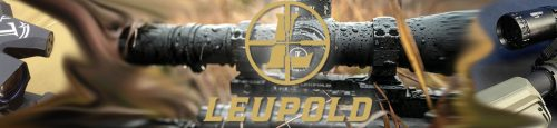 leupold optica vanatoare lunete 6HD elite hunting