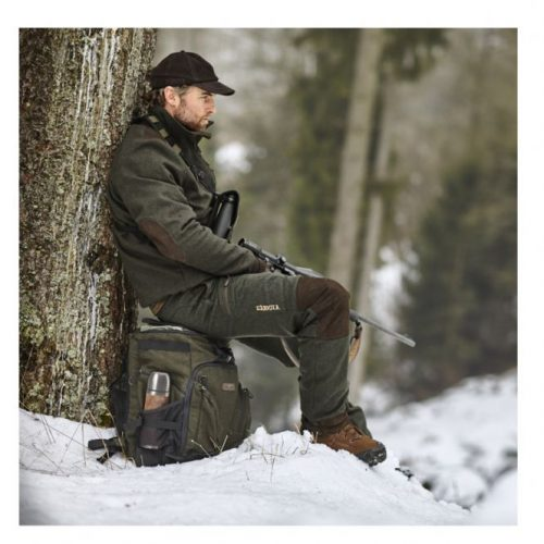 echipamente vanatoare elite hunting