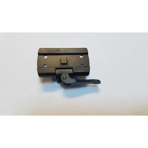 Montura rapida Aimpoint Micro EAW pentru sina 11mm elite hunting