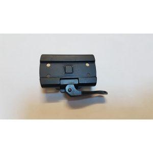 Montura rapida EAW Aimpoint Micro pentru CZ 550, CZ 557