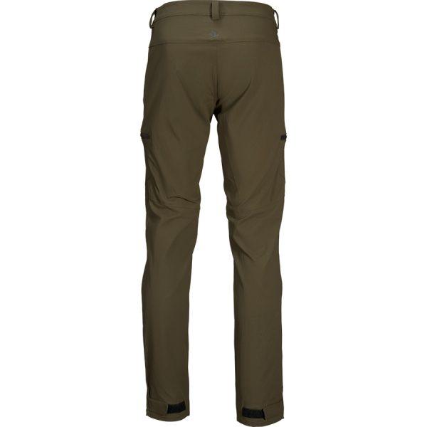 pantaloni vanatoare outdoor strech seeland elite hunting