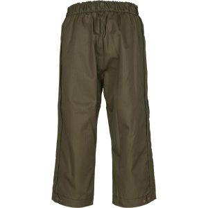pantaloni protectie buckhorn seeland elite hunting