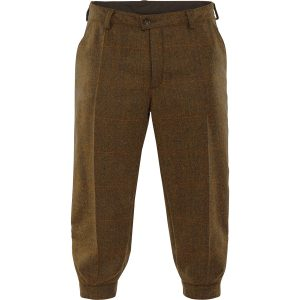 Pantaloni Stornoway 2.0 HWS Harkila elite hunting