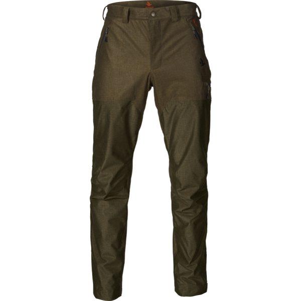 pantaloni vanatoare Avail Seeland Elite hunting