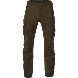 pantaloni vanatoare harkila mountain hunter pro elite hunting