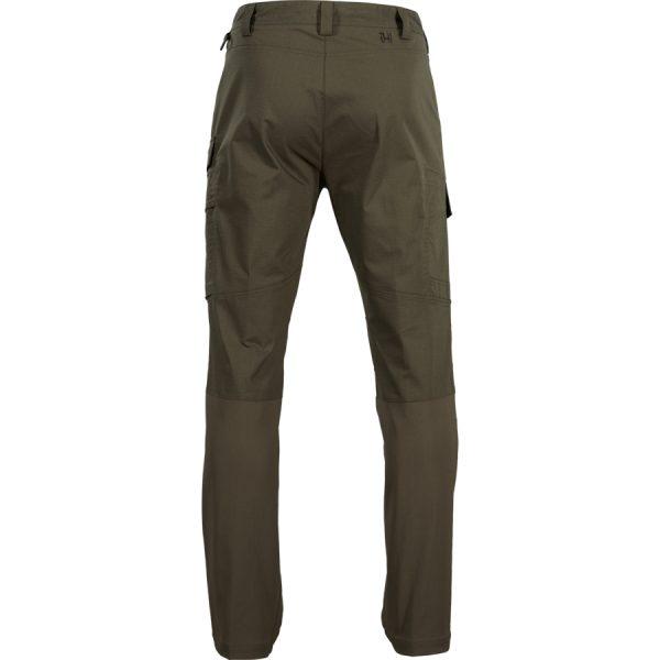 pantaloni vanatoare harkila pro hunter light elite hunting