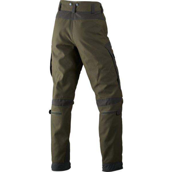 pantaloni vanatoare harkila pro hunter move elite hunting