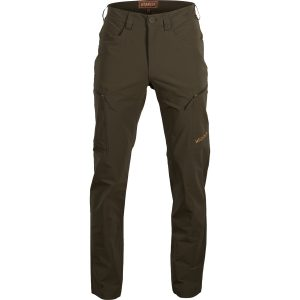 pantaloni vanatoare trail harkila elite hunting