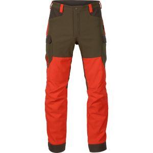 pantaloni vanatoare wildboar pro harkila elite hunting