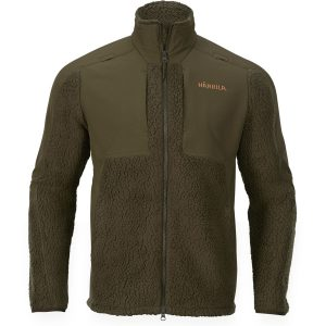 polar fleece vanatoare harkila elite hunting