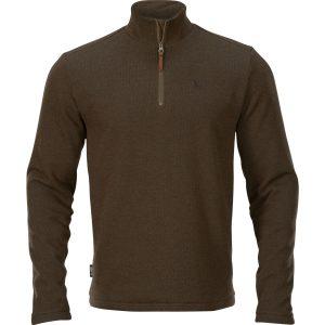 pulover vanatoare retriever HSP harkila elite hunting