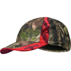 Sapca Moose Hunter 2.0 Harkila