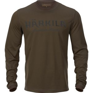 tricou mountain hunter harkila elite hunting